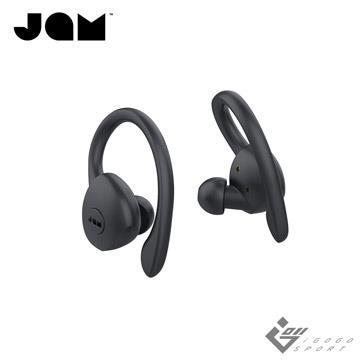 JAM Athlete 真無線藍牙耳機