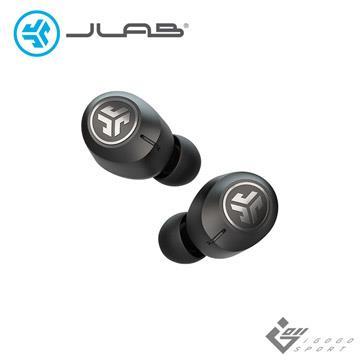 JLab JBuds Air ANC 降噪真無線藍牙耳機 G00003690