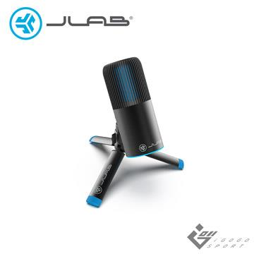JLab TALK GO USB 麥克風
