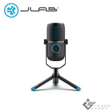 JLab TALK USB 麥克風