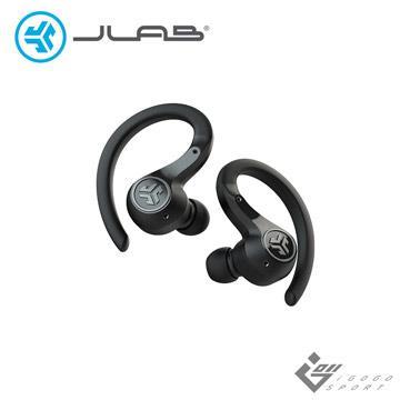 JLab Epic Air Sport ANC 真無線藍牙耳機