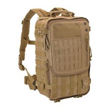 Hazard 4 Second Front Backpack雙肩後背包