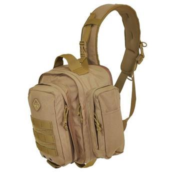 Hazard 4 Watson單肩後背槍袋/旅行包(沙色)