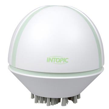INTOPIC廣鼎 萌寵桌面吸塵器