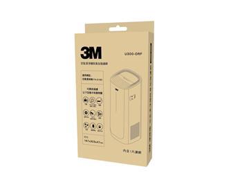贈品-3M E180清淨機除臭加強濾網