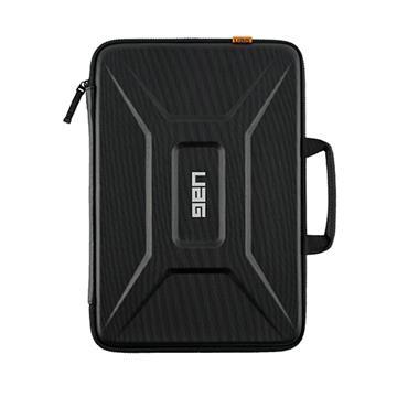 UAG 15/16吋耐衝擊手提電腦包-黑