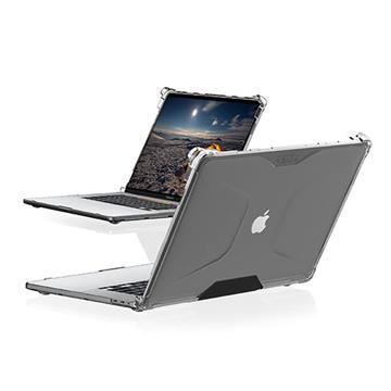 UAG MacBook Pro 13吋耐衝擊保護殼-全透明