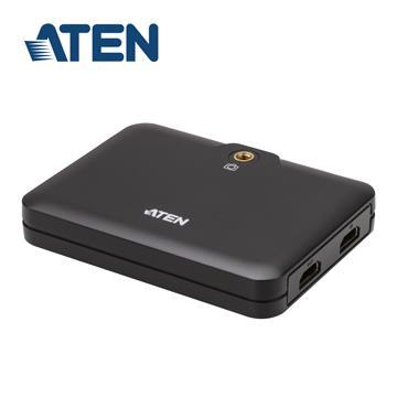 ATEN UC3021 HDMI轉UVC視訊影像擷取器