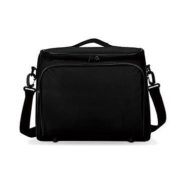 贈品-OVO投影機便攜收納袋
