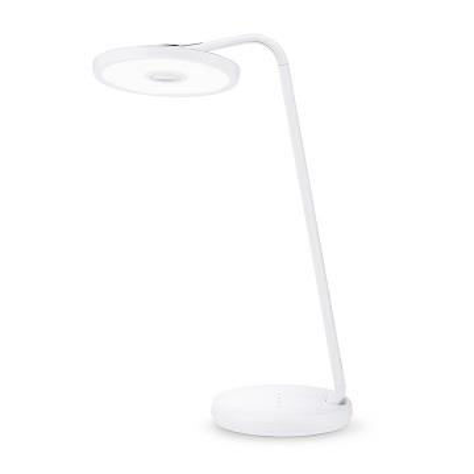 飛利浦Philips 品伽星軌棱鏡防眩檯燈