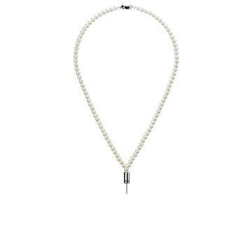 IONION 專用吊飾鍊-珍珠款 (不含機子)
