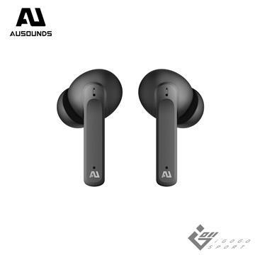 Ausounds AU-Frequency ANC 降噪真無線耳機(G00003816)