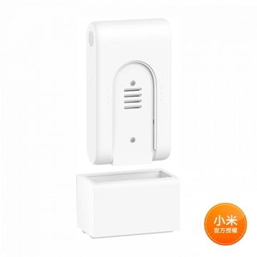米家無線吸塵器G10/G9增程電池 SKU30431