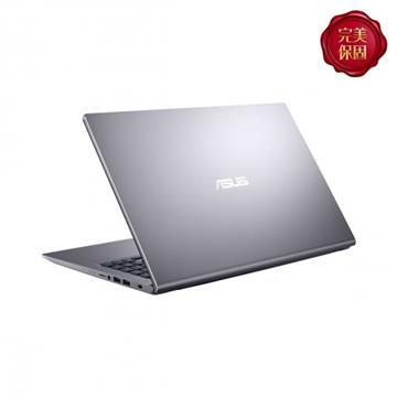 華碩ASUS Laptop X515JP 筆記型電腦-星空灰(i5-1035G1/4G/1T/MX330/W10H)