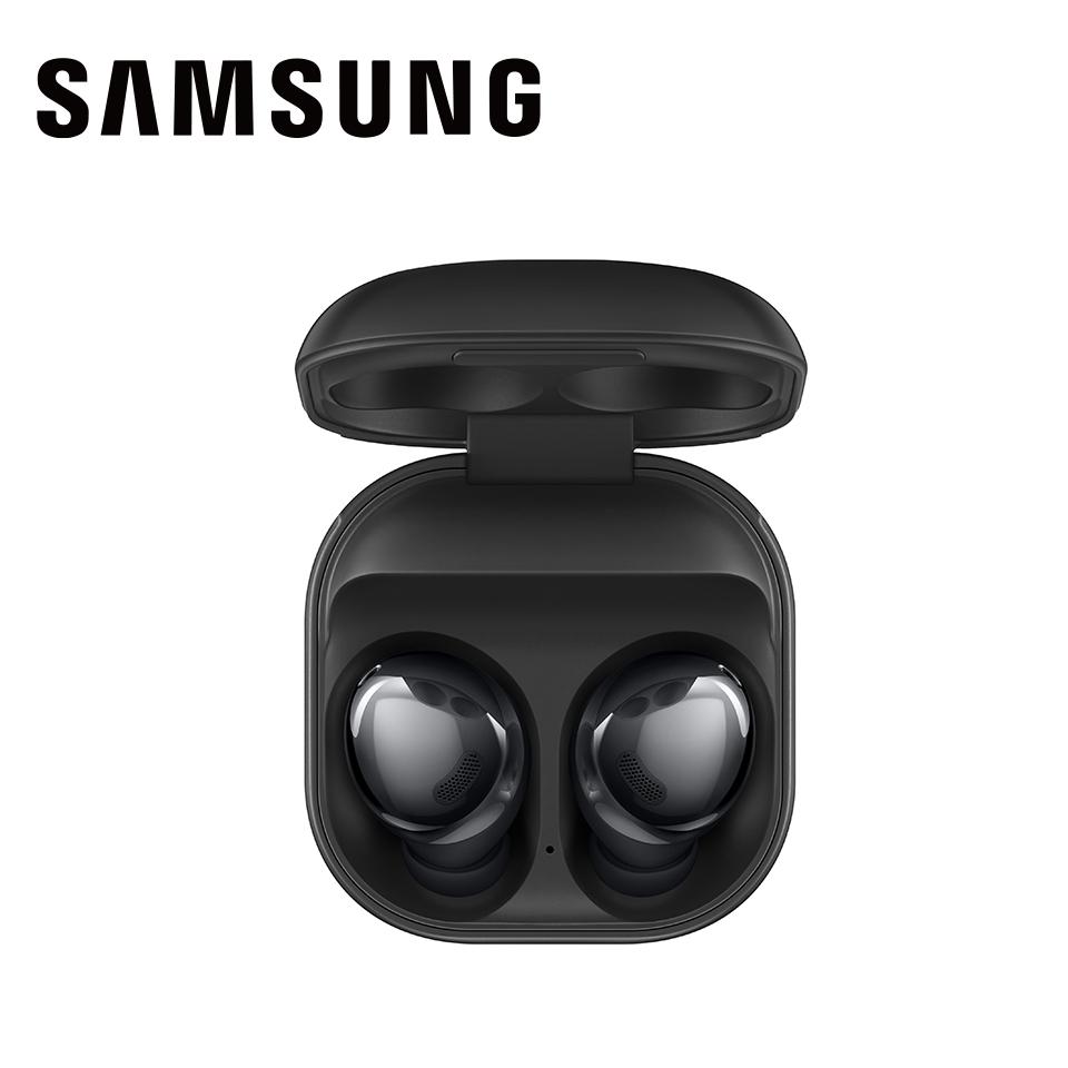三星SAMSUNG Galaxy Buds Pro 黑