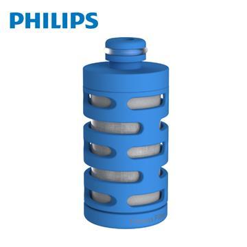 PHILIPS 微濾隨身濾水壺濾芯