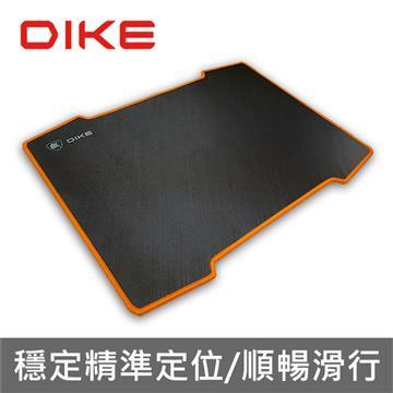DIKE Soar電競滑鼠墊