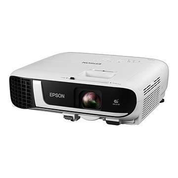 EPSON愛普生 商務應用投影機