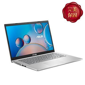 【改裝機】華碩ASUS LapTop 筆記型電腦(i5-1035G1/8G+8G/512G/W10) X415JA-0151S1035G1+8G