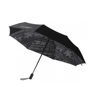 贈品-ASUS 華碩 ROG 27吋 自動大傘
