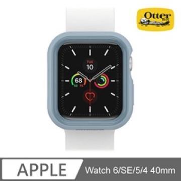 OtterBox AppleWatch 40mm 保護殼-藍