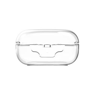 贈品-SAMSUNG Galaxy Buds Live 透明保護殼