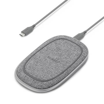 Moshi Porto Q 無線充電行動電源