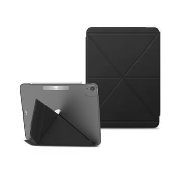 "Moshi VersaCover iPad Air 10.9""保護套-黑"