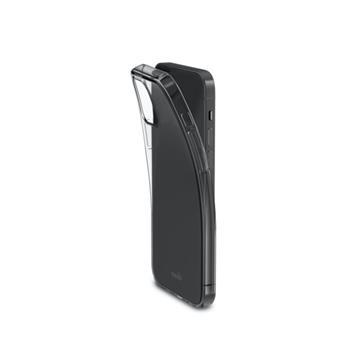 Moshi Vitros iPhone 12 mini超薄透亮保護殼-透