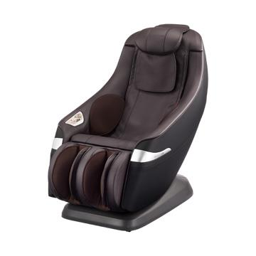 DOCTOR AIR 3D紓壓按摩椅 咖啡色
