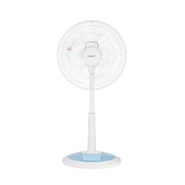 (福利品)HERAN 禾聯 14吋AC風扇