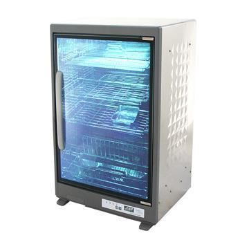 友情牌96公升四層紫外線烘碗機 PF-6870