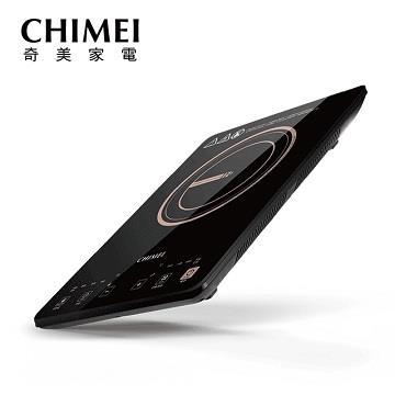 CHIMEI IH定溫調理電磁爐