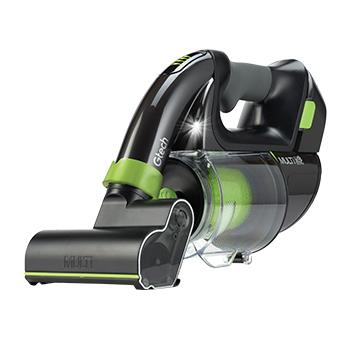 Gtech Multi Plus K9寵物無線除蹣吸塵器
