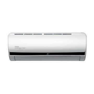 TECO頂級一對一變頻冷暖空調