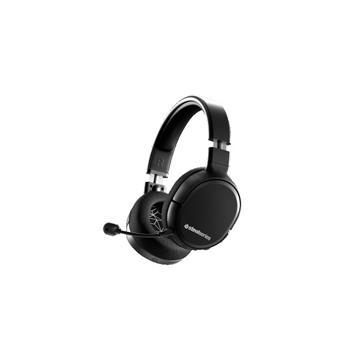 SteelSeries賽睿 Arctis 1四合一無線遊戲耳機