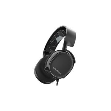 SteelSeries Arctis 3 Console PS5電競耳機