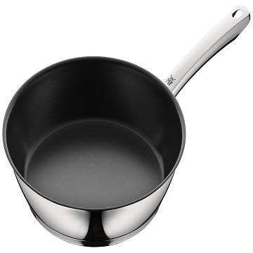 日立贈品-WMF28cm不鏽鋼不沾煎鍋