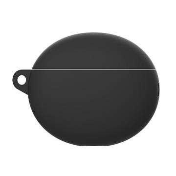 HUAWEI FreeBuds 4i 保護套(黑)