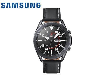 贈品-SAMSUNG Galaxy Watch3 玻璃保護貼