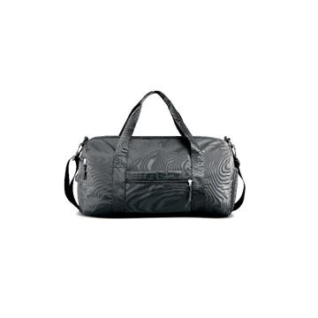 Panasonic贈品-時尚運動提袋