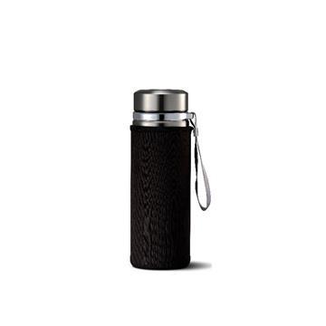 Panasonic贈品-廣口真空保溫瓶