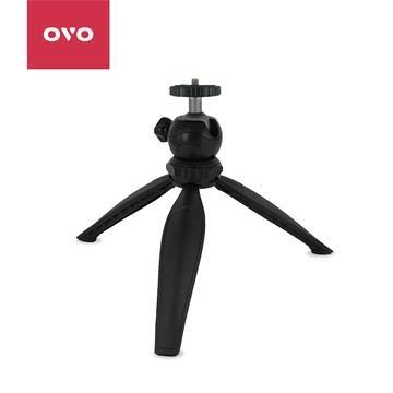 贈品-OVO投影機桌上型腳架
