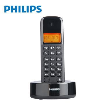 飛利浦PHILIPS 無線電話