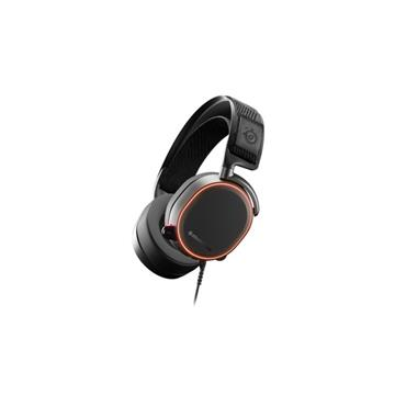 賽睿SteelSeries Arctis Pro電競耳機