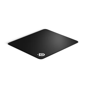 賽睿SteelSeries QcK Edge – Large電競鼠墊