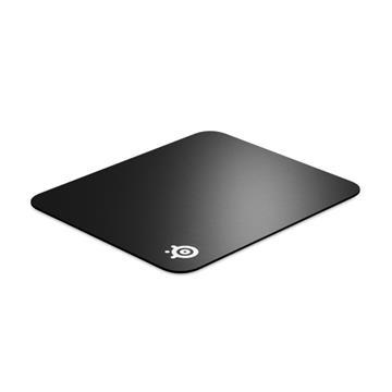 賽睿SteelSeries QcK Hard Pad電競鼠墊