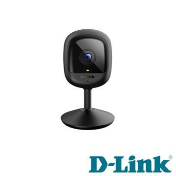 D-Link 迷你無線網路攝影機 DCS-6100LH