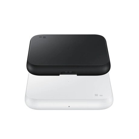 SAMSUNG P1300無線充電盤