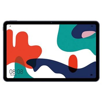 HUAWEI MatePad 128G平板電腦-夜闌灰(MatePad 10 Wifi-灰)